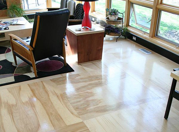 plywood flooring 03